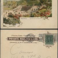 http://libexh.library.vanderbilt.edu/impomeka/caruso-postcards/sc.mss.0647.p0465.jpg