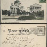 http://libexh.library.vanderbilt.edu/impomeka/caruso-postcards/sc.mss.0647.p0467.jpg