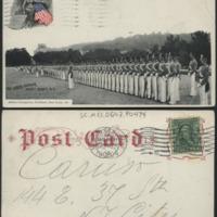 http://libexh.library.vanderbilt.edu/impomeka/caruso-postcards/sc.mss.0647.p0474.jpg