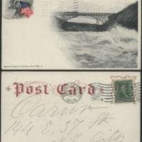 http://libexh.library.vanderbilt.edu/impomeka/caruso-postcards/sc.mss.0647.p0475.jpg