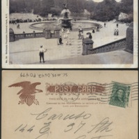 http://libexh.library.vanderbilt.edu/impomeka/caruso-postcards/sc.mss.0647.p0479.jpg