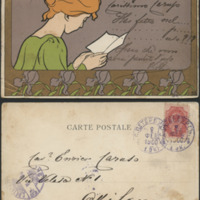 http://libexh.library.vanderbilt.edu/impomeka/caruso-postcards/sc.mss.0647.p0007.jpg