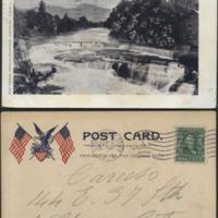 http://libexh.library.vanderbilt.edu/impomeka/caruso-postcards/sc.mss.0647.p0483.jpg