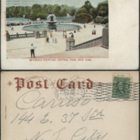 http://libexh.library.vanderbilt.edu/impomeka/caruso-postcards/sc.mss.0647.p0484.jpg