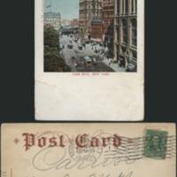 http://libexh.library.vanderbilt.edu/impomeka/caruso-postcards/sc.mss.0647.p0485.jpg