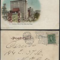 http://libexh.library.vanderbilt.edu/impomeka/caruso-postcards/sc.mss.0647.p0490.jpg