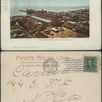 http://libexh.library.vanderbilt.edu/impomeka/caruso-postcards/sc.mss.0647.p0492.jpg