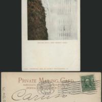 http://libexh.library.vanderbilt.edu/impomeka/caruso-postcards/sc.mss.0647.p0494.jpg