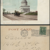 http://libexh.library.vanderbilt.edu/impomeka/caruso-postcards/sc.mss.0647.p0497.jpg