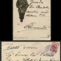http://libexh.library.vanderbilt.edu/impomeka/caruso-postcards/sc.mss.0647.p0009.jpg