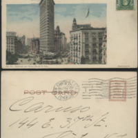 http://libexh.library.vanderbilt.edu/impomeka/caruso-postcards/sc.mss.0647.p0500.jpg
