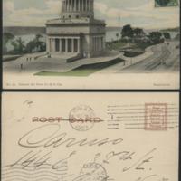 http://libexh.library.vanderbilt.edu/impomeka/caruso-postcards/sc.mss.0647.p0501.jpg