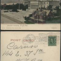 http://libexh.library.vanderbilt.edu/impomeka/caruso-postcards/sc.mss.0647.p0505.jpg