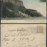 http://libexh.library.vanderbilt.edu/impomeka/caruso-postcards/sc.mss.0647.p0508.jpg