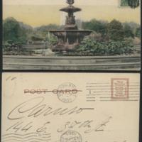 http://libexh.library.vanderbilt.edu/impomeka/caruso-postcards/sc.mss.0647.p0509.jpg