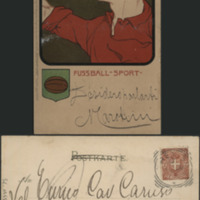 http://libexh.library.vanderbilt.edu/impomeka/caruso-postcards/sc.mss.0647.p0511.jpg