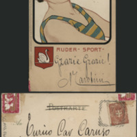 http://libexh.library.vanderbilt.edu/impomeka/caruso-postcards/sc.mss.0647.p0513.jpg