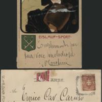 http://libexh.library.vanderbilt.edu/impomeka/caruso-postcards/sc.mss.0647.p0516.jpg