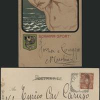 http://libexh.library.vanderbilt.edu/impomeka/caruso-postcards/sc.mss.0647.p0517.jpg