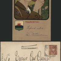 http://libexh.library.vanderbilt.edu/impomeka/caruso-postcards/sc.mss.0647.p0527.jpg
