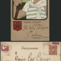 http://libexh.library.vanderbilt.edu/impomeka/caruso-postcards/sc.mss.0647.p0528.jpg