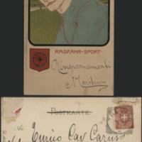 http://libexh.library.vanderbilt.edu/impomeka/caruso-postcards/sc.mss.0647.p0532.jpg
