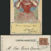 http://libexh.library.vanderbilt.edu/impomeka/caruso-postcards/sc.mss.0647.p0535.jpg