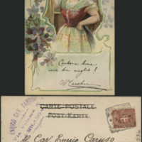 http://libexh.library.vanderbilt.edu/impomeka/caruso-postcards/sc.mss.0647.p0536.jpg