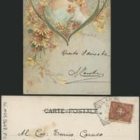 http://libexh.library.vanderbilt.edu/impomeka/caruso-postcards/sc.mss.0647.p0538.jpg