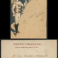 http://libexh.library.vanderbilt.edu/impomeka/caruso-postcards/sc.mss.0647.p0013.jpg