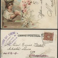 http://libexh.library.vanderbilt.edu/impomeka/caruso-postcards/sc.mss.0647.p0540.jpg