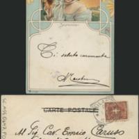 http://libexh.library.vanderbilt.edu/impomeka/caruso-postcards/sc.mss.0647.p0542.jpg