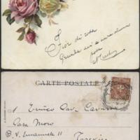 http://libexh.library.vanderbilt.edu/impomeka/caruso-postcards/sc.mss.0647.p0546.jpg