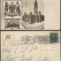 http://libexh.library.vanderbilt.edu/impomeka/caruso-postcards/sc.mss.0647.p0550.jpg