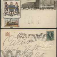 http://libexh.library.vanderbilt.edu/impomeka/caruso-postcards/sc.mss.0647.p0552.jpg