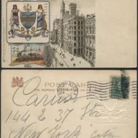 http://libexh.library.vanderbilt.edu/impomeka/caruso-postcards/sc.mss.0647.p0553.jpg