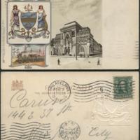 http://libexh.library.vanderbilt.edu/impomeka/caruso-postcards/sc.mss.0647.p0555.jpg