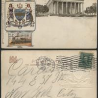 http://libexh.library.vanderbilt.edu/impomeka/caruso-postcards/sc.mss.0647.p0556.jpg