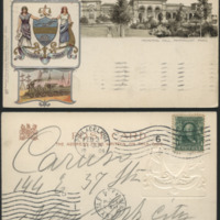 http://libexh.library.vanderbilt.edu/impomeka/caruso-postcards/sc.mss.0647.p0557.jpg