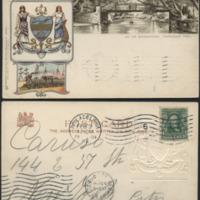 http://libexh.library.vanderbilt.edu/impomeka/caruso-postcards/sc.mss.0647.p0558.jpg