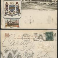http://libexh.library.vanderbilt.edu/impomeka/caruso-postcards/sc.mss.0647.p0559.jpg