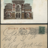 http://libexh.library.vanderbilt.edu/impomeka/caruso-postcards/sc.mss.0647.p0560.jpg