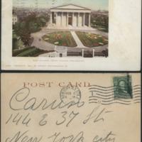 http://libexh.library.vanderbilt.edu/impomeka/caruso-postcards/sc.mss.0647.p0563.jpg