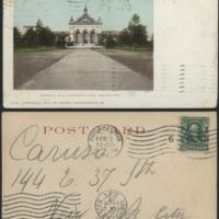 http://libexh.library.vanderbilt.edu/impomeka/caruso-postcards/sc.mss.0647.p0565.jpg