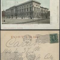 http://libexh.library.vanderbilt.edu/impomeka/caruso-postcards/sc.mss.0647.p0566.jpg