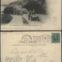 http://libexh.library.vanderbilt.edu/impomeka/caruso-postcards/sc.mss.0647.p0567.jpg