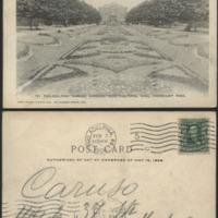 http://libexh.library.vanderbilt.edu/impomeka/caruso-postcards/sc.mss.0647.p0568.jpg