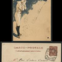 http://libexh.library.vanderbilt.edu/impomeka/caruso-postcards/sc.mss.0647.p0016.jpg