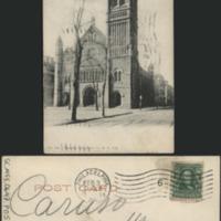 http://libexh.library.vanderbilt.edu/impomeka/caruso-postcards/sc.mss.0647.p0572.jpg
