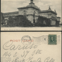 http://libexh.library.vanderbilt.edu/impomeka/caruso-postcards/sc.mss.0647.p0573.jpg